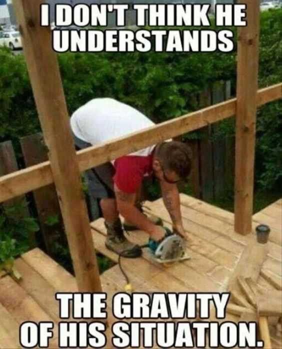 69 Stupid Meme : stupid, Don't, Think, Understands, Things!, Funny, Jokes,, Really, Memes,, Jokes
