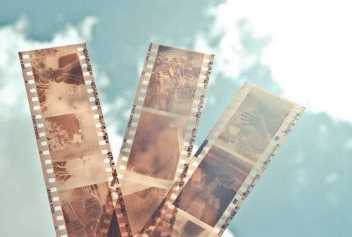Do you remember going to the chemist with your film ... and waiting ages for it to return #backinmyday #goodolddays #happymemories