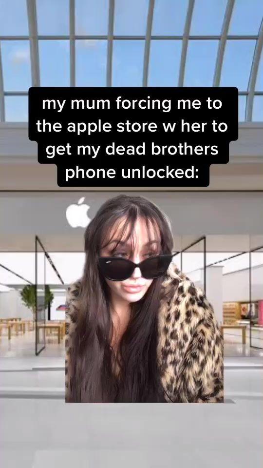 Cringe Hashtag Videos On Tiktok Videos Funny Memes Lol