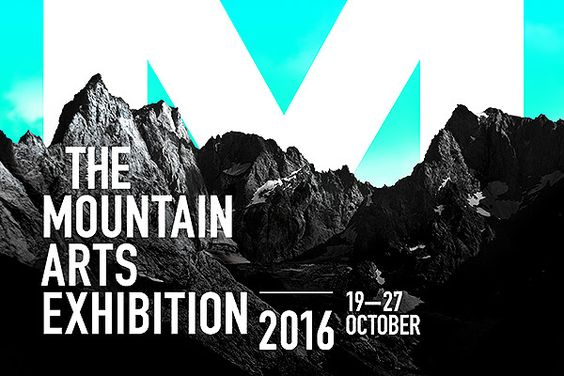 Mountain Arts comes to Rheged http://www.cumbriacrack.com/wp-content/uploads/2016/10/Mountain-Arts-comes-to-Rheged.png Community Action Nepal is pleased to announce the second Mountain Arts Festival at the Rheged Centre, Penrith, Friday 21 – Sunday 23 October 2016.    http://www.cumbriacrack.com/2016/10/11/mountain-arts-comes-rheged/