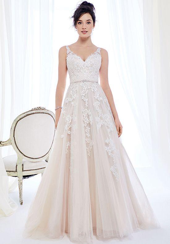 Wedding dresses, Wedding dress styles