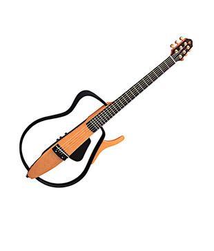 Yamaha Silent Guitar SLG100S