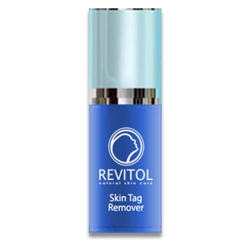 Revitol Skin Tag Remover Order Me One Natural Skin Lightening Home Remedies For Skin Skin Tag Removal