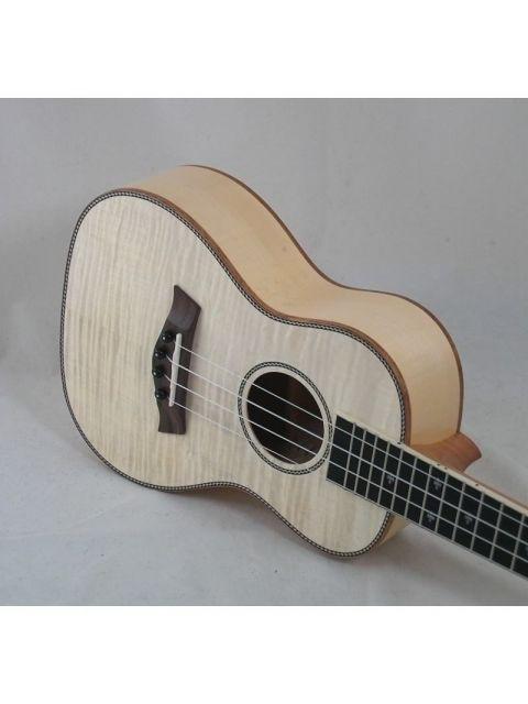 Maple Esdoorn Kast Zeer Fraaie Afwerking 140 00 Snaarinstrumenten Ukeleles Concert Kauai Nvt Snaarinstrumenten Concert Kauai