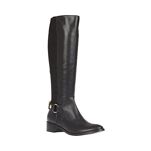 gorgeous Steve Madden riding boots Get 5% cash back http://www.studentrate.com/all/get-all-student-deals/Steve-Madden-Discounts--amp--Coupons--/0