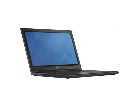 """Dell Inspiron 3542-B21F45C i5-4210U 1.7GHz 4Gb 500Gb 2Gb 820M 15.6"""" Linux :: Bedesten Alışveriş"""