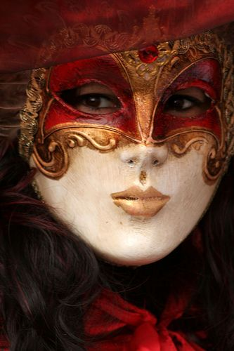 Changeling: The Lost - Venice: Broken Mask, Shattered Dreams - The Freehold of Venice - Etheric Labs