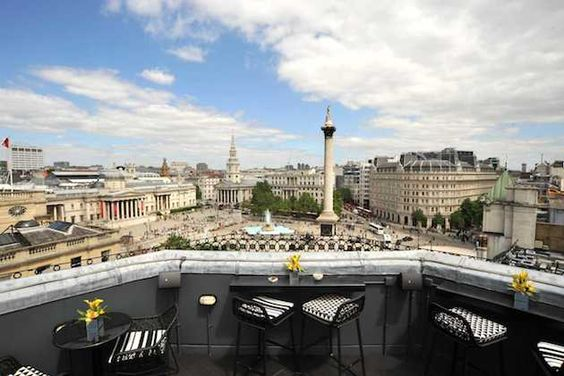 15 Best Rooftop Bars In Europe Best Rooftop Bars London Rooftops London Rooftop Bar