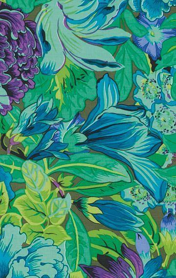 Lavinia green. Philip Jacobs