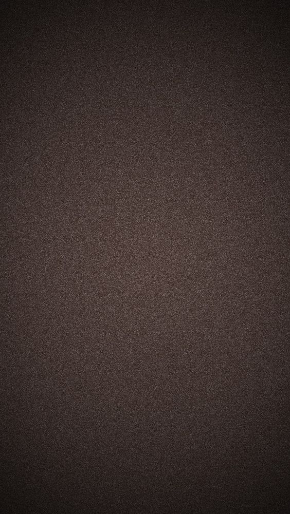 iPhone wallpapers, Brown and iPhone 5s on Pinterest
