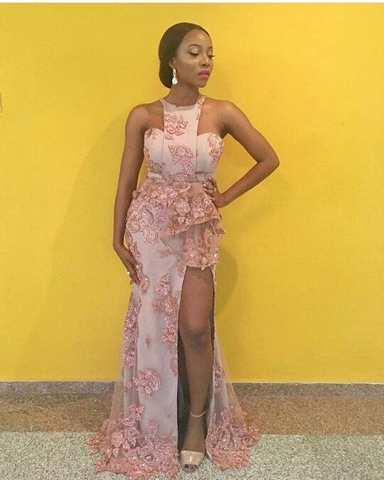 #asoebispecial #asoebi #dress #speciallovers #amvca2016 @indimiokojie @fablanebyderin: