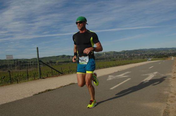 Liv Half Marathon 3-28-15 work 0842