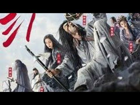 heavenly sword movie in hindi dubbed download