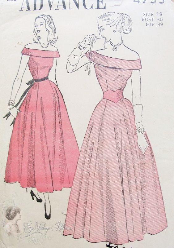 Get Some Vintage Clothing Near Me Excellent Vintage Dress