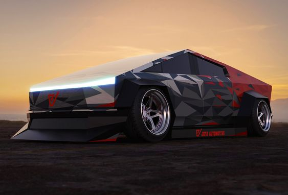 Ra Graphic Pack 6 Tesla Tesla Car Futuristic Cars