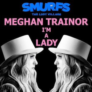 Meghan Trainor – I'm a Lady acapella