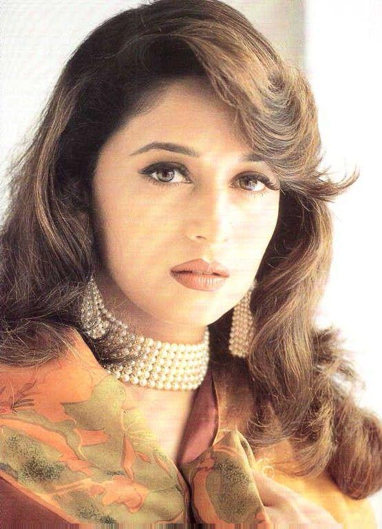 Hot Cool Madhuri Dixit Madhuri Dixit Bollywood Actress Bollywood