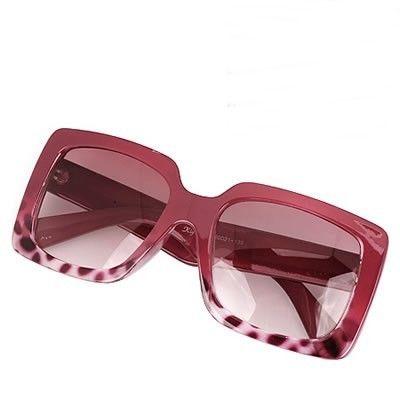 Gafas de sol Sunny