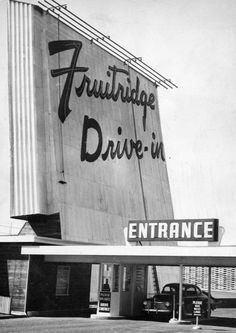 What Are Some Unique Awesome Things To Do In Sacramento California Www Tokonsacramento Com Is The Be Drive In Movie Theater Drive In Movie Drive In Theater