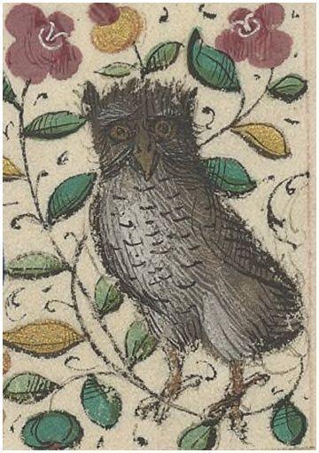 Bibliothèque nationale de France, Département des manuscrits, Latin 9472 http://gallica.bnf.fr/ark:/12148/btv1b54002414v/f92.item: