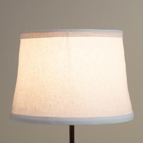 6 Jaw Dropping Tips: Lamp Shades Diy Coffee Filters unique