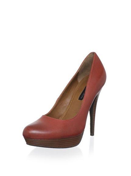Calvin Klein Jeans Women's Emily Pump, http://www.myhabit.com/redirect/ref=qd_sw_dp_pi_li?url=http%3A%2F%2Fwww.myhabit.com%2F%3Frefcust%3DALPB7KHRRKOJVO26G3CCMTQNX4%23page%3Dd%26dept%3Dwomen%26sale%3DA12RRPM7QA5M21%26asin%3DB006P9GE00%26cAsin%3DB006P9GOE6