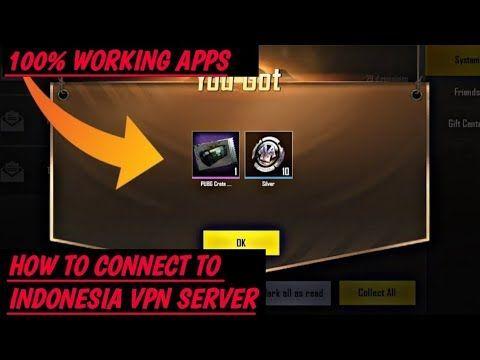 94bf77b74d23cd18358232c8be728c3e - Which Vpn Server Is Best For Pubg
