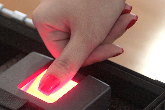 Com revisão biométrica, 12 municípios no Maranhão terão sistema digital em 2014