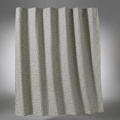 Kohls Christmas Shower Curtain