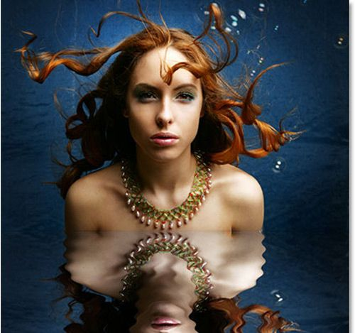 41 Nicest Photoshop Photo Effects