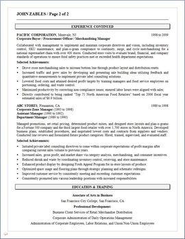 Hotel Manager Resume Business Development Manager Cv   Resume     business development resume examplebusiness development manager resume source