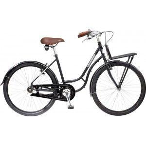 vélo Gitane STREET POWER