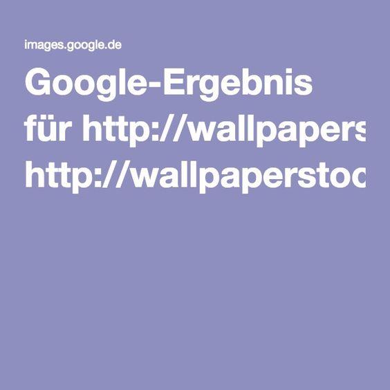 Google-Ergebnis für http://wallpaperstock.net/wallpapers/thumbs1/41299hd.jpg