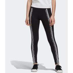 adidas leggings baumwolle