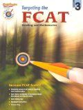 Targeting the FCAT, Grade 3-- videos for stratgies