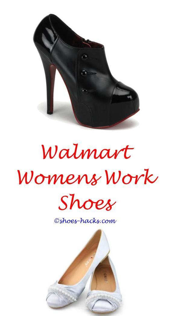 merrell womens shoes size chart jacket