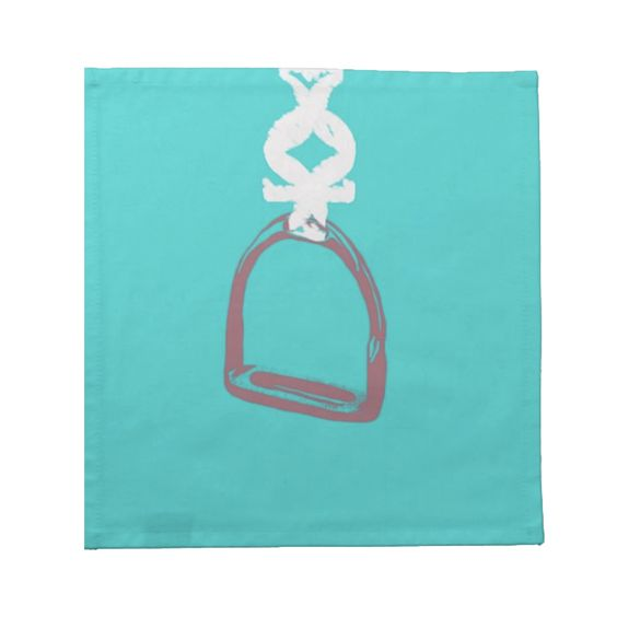 Millbrook Cloth Napkin (Sold Individually)