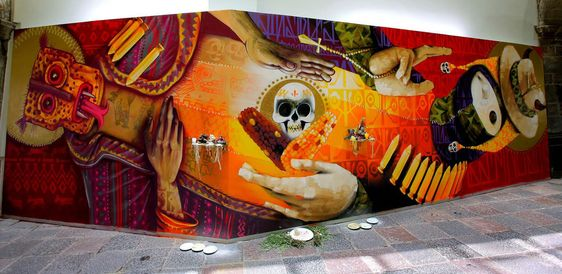 saner+x+inti+streetartnews