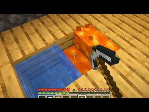 Minecraft But It S Cursed Part 3 By Boris Craft Youtube Minecraft Memes Minecraft Minecraft Videos