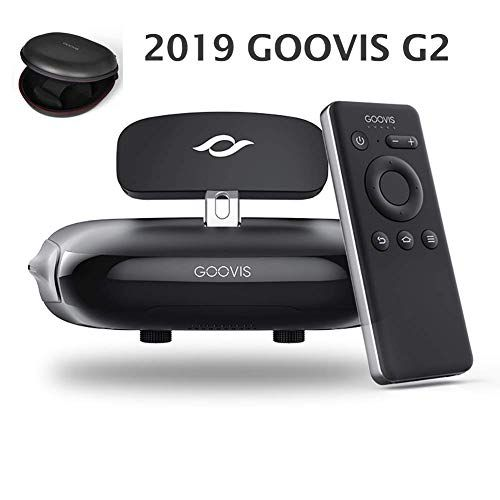 Apple Airpods 3 Black Friday Deals 2020 With Free Shipping In 2020 Vr Headset Virtual Reality Headset Blu Ray Player