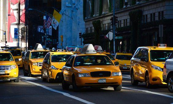 uber lyft baltimore