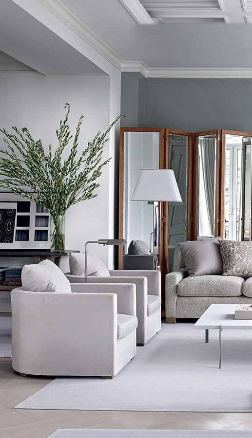 Top Living Room Inspiration 2020 For 2019 Di 2020