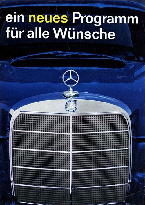 Pin By The Black Warrior On Mercedes Benz With Images Mercedes