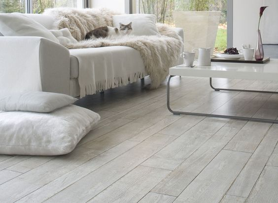 Gerflor vinyl flooring vinyl flooring pinterest vinyls flooring and colour for Parquet pvc gerflor