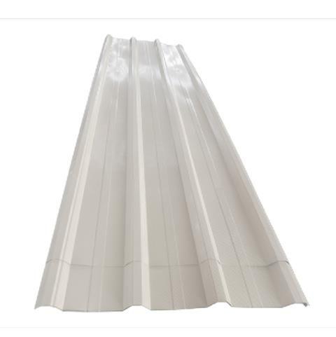 Galvanized Corrugated Steel Plate In 2020 Basic Shower Curtain Corrugated Steel