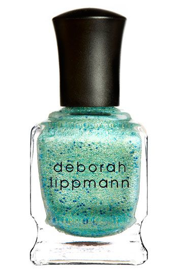 What!?! Must have this color! {via @Nordstrom}