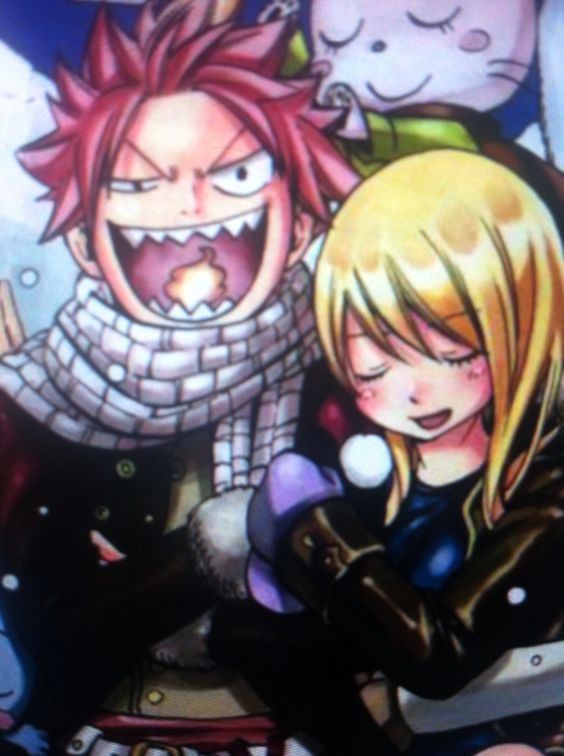 FREAKIN TROLLMASHIMA!!!! They're CUDDLING! And HOLDING HANDS!!!!