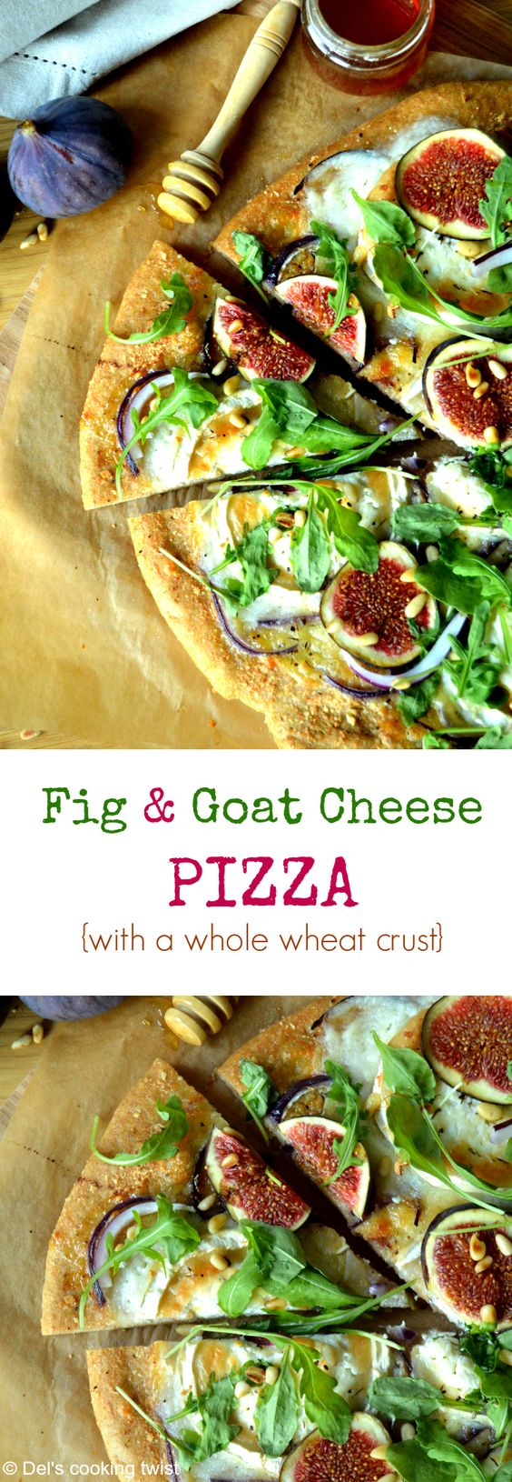 pizza yumo and more goat cheese pizza figs goat cheese goats pizza ...