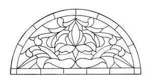 Half Moon Coloring Page Printable Coloring Pages
