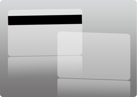 Plastic Card ID is your source for ID card printers, ID printer - blank membership cards